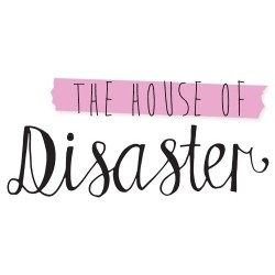 The House of Disaster