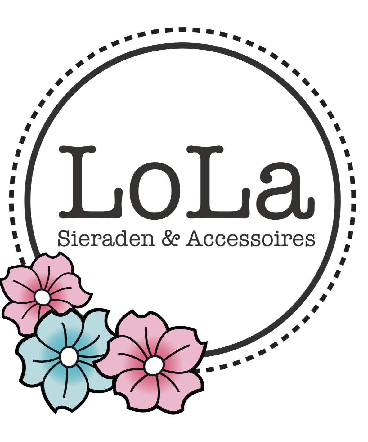 LoLa Sieraden & Accessoires