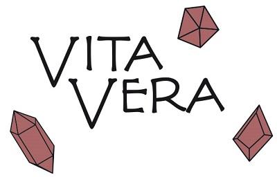 Vitavera