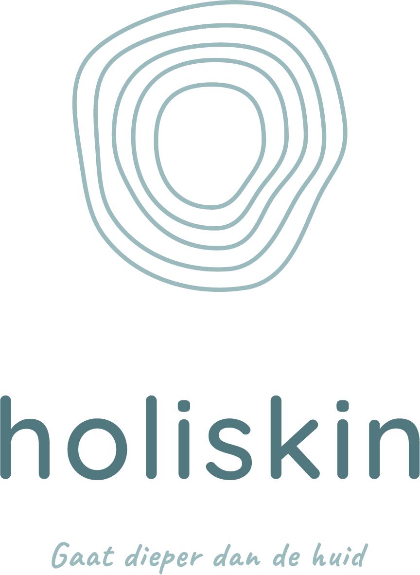 Holiskin