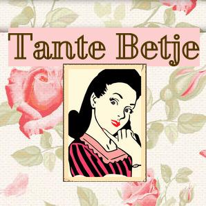 Tante Betje Oosterhout