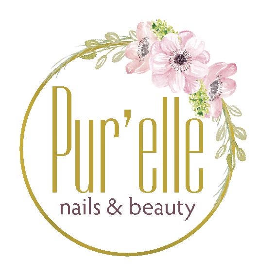 Pur'elle Nails&Beauty