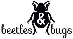 Sisters & Co. s.à r.l. (Shop Name: Beetles&Bugs)