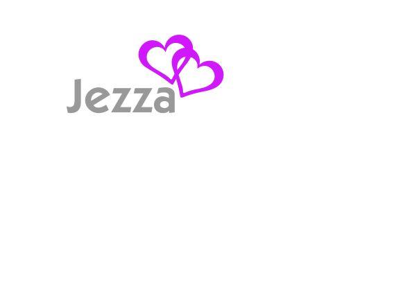 Jezza