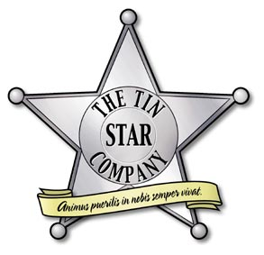 The Tin Star Company